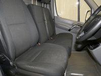 Mercedes-Benz Sprinter 313 CDI SWB PANEL VAN