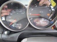 Porsche Cayman 2.9 Gen2 PDK Sat-Nav