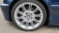 BMW 3 Series 330CI Sport Automatic Convertible