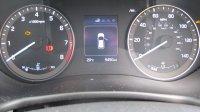 Hyundai i20 T-GDI Premium 5door Manual 'BIG SPEC'