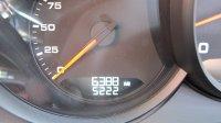 Porsche Cayman (981) 2.7 PDK Sat-Nav Sports Exhaust