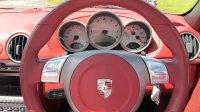 Porsche Boxster S (987) RS60 Spyder 3.4 Tiptronic Sat-Nav