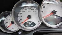 Porsche 911 (997) Gen 2 C4S PDK Convertible Sat-Nav