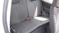 Citroen C1 VTR 3 Door Manual Air-Conditioning