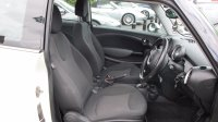 MINI Hatch Cooper 1.6 Hatchback Manual