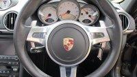 Porsche Boxster (987) 3.4S Gen 2 PDK Sat-Nav