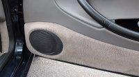 Porsche Boxster (986) 2.5 Manual 5 Speed Convertible Air-Con