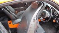 Porsche 911 (997) Carrera 4S Manual Coupe 3.8 Porsche Warranty Until July 2019