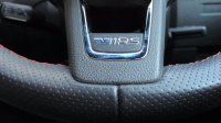 skoda Octavia VRS TDi CR DSG Estate Big Specification