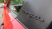 Porsche 911 (964) Carrera 4 Targa Manual 4 wheel drive