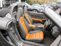 Porsche Boxster (981) 3.4S PDK Sat-Nav ** 1 OWNER ONLY 3,870 MILES FROM NEW**