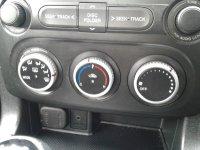 Mazda Mazda MX-5 2.0i SE 2dr