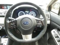 Subaru Levorg GT WRX BodyKit Auto 180 ps Estate 9k FSH Navigation
