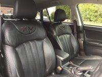 Subaru XV SE Lux