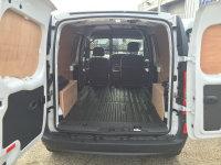 Mercedes-Benz Citan 109CDI Extra Long BlueEFFICIENCY Van
