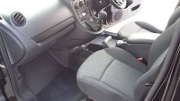 Mercedes-Benz Citan Citan 111CDI Van Long EU5 BlueEFFICIENCY