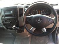 Mercedes-Benz Sprinter Sprinter 313CDI Van Medium HR