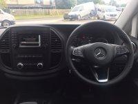 Mercedes-Benz Vito 116 BLUETEC SPORT COMPACT