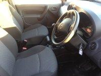 Mercedes-Benz Citan 109 CDI BLUEEFFICIENCY VAN LONG