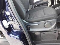 Mercedes-Benz Vito 119 Crew Van Compact Sport