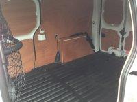 Mercedes-Benz Citan Citan 109 CDI Van XLWB
