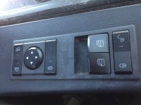Mercedes-Benz Arocs Arocs 3243B