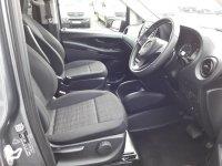 Mercedes-Benz Vito 116CDI Crew Van Compact Sport