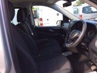 Mercedes-Benz Vito 114 Tourer SELECT X-long