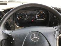Mercedes-Benz Axor Axor 1824