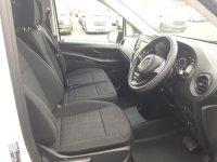 Mercedes-Benz Vito 114 Van Long Urban Edition