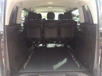 Mercedes-Benz Vito 116 Crew Van Sport Compact