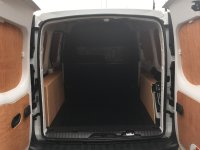 Mercedes-Benz Citan Citan 111 Van Long