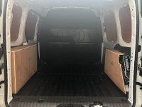 Mercedes-Benz Citan 111CDI Van Long