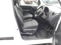 Mercedes-Benz Citan 109 CDI Van Long EU5 BlueEFFICIENCY