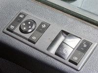 Mercedes-Benz Arocs 3240K M cab Tipper