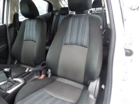 Mazda Mazda2 1.5 75 SE+ 5dr