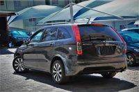 Honda Stream 1.8 Petrol