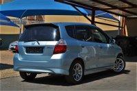 Honda Jazz 1.4 Petrol