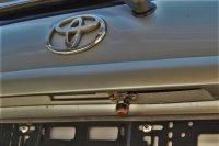 Toyota Picnic VVT-i (6-Seater) 2.0 Petrol