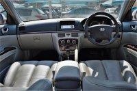 Hyundai Sonata 2.0 Petrol