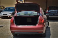 Nissan Sylphy 1.5 Petrol Automatic