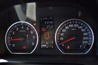 Honda CRV 2.0 Petrol Automatic