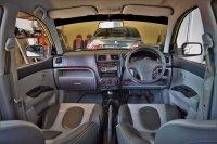 Kia Picanto LX 1.1 Automatic Petrol