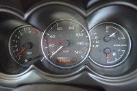 Daihatsu Copen 660cc Petrol