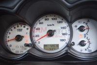 Mitsubishi Colt 1.5 Petrol Manual