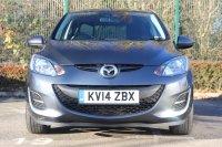 Mazda Mazda2 1.5 Tamura Nav 5dr Auto