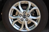 Mazda Mazda CX-3 1.5d SE-L Nav 5dr