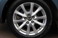 Mazda Mazda6 2.2d SE-L Nav 4dr Auto