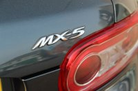 Mazda Mazda MX-5 2.0i 2dr Powershift