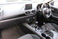 Mazda Mazda3 2.0 SE-L 5dr